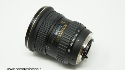 tokina-FD12-24mm