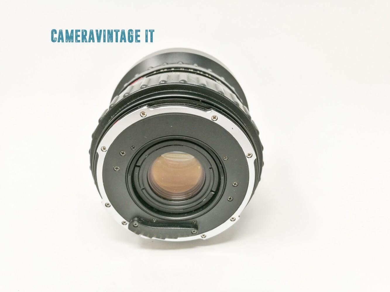 ROLLEIROLLEIGON 50mm f/4 HFT